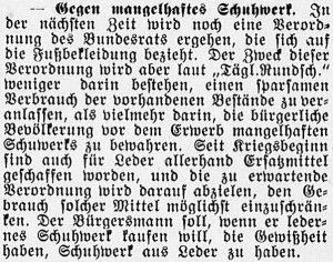 19160616_Schuhwerk_341
