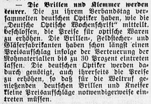 19160618_Brillen_343