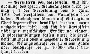 19160618_Kartoffeln_342