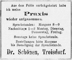 19181206_Schönen_535