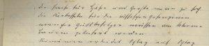 schulchronik Dürscheven 1914_1918_Seite_07 101916