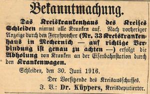 05071916kreiskrankenhaus