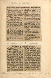 0_1_23_57_03_Dezember_1916