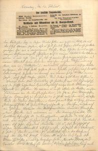 0_1_23_57_04_Februar_1917