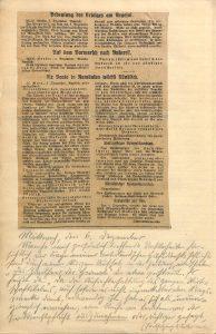 0_1_23_57_06_Dezember_1916