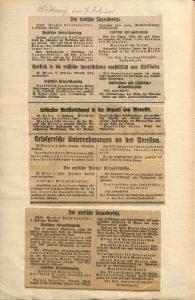 0_1_23_57_08_Februar_1917
