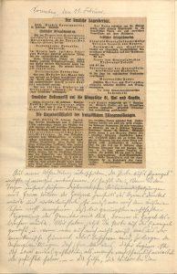 0_1_23_57_11_Februar_1917
