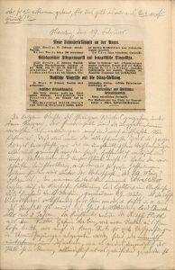 0_1_23_57_19_Februar_1917