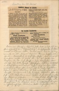 0_1_23_57_20_Februar_1917
