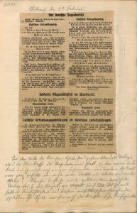 0_1_23_57_21_Februar_1917
