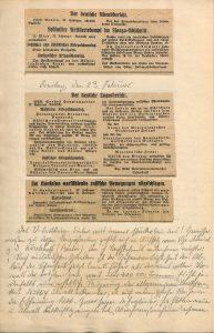 0_1_23_57_23_Februar_1917