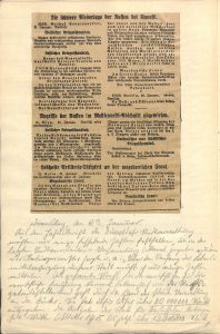 0_1_23_57_23_Januar_1917