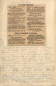 0_1_23_57_28_Januar_1917