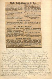 0_1_23_57_30_Januar_1917