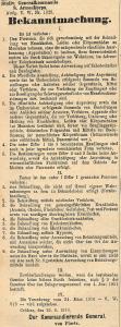 12071916behandlungkrankheiten