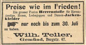 12081916 friedenspreise