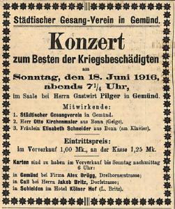 14061916konzertkriegsbeschädigte