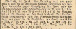 15.6. Wülfrath