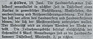 1916 06 19-01