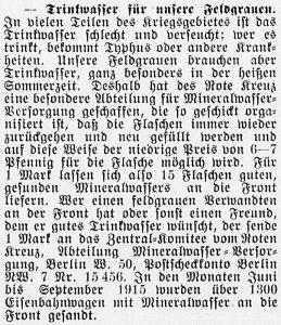19160630_Trinkwasser_352