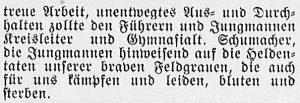 19160707_Jugendkompagnie_3_357