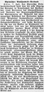 19160709_Viehverband_359