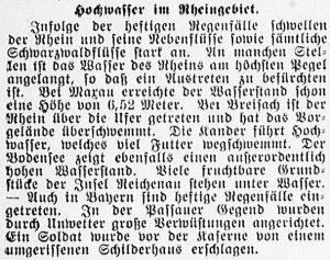 19160714_Hochwasser_365