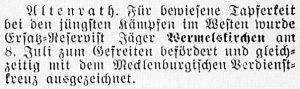 19160716_Wermelskirchen_365