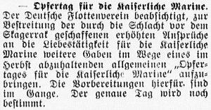 19160719_Opfertag_368