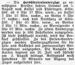 19160721_Herbstferiensonderzüge_370