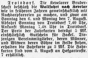 19160726_Wallfahrt_374