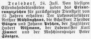 19160728_Erinnerungszeichen_376