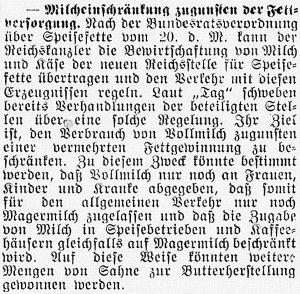 19160728_Milcheinschränkung_376