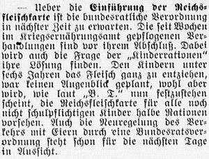 19160728_Reichsfleischkarte_376