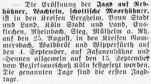 19160730_Jagd_378