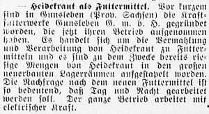 19160809_Heidekraut_390