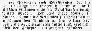 19160809_Schweiz_390