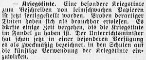 19160811_Kriegstinte_392