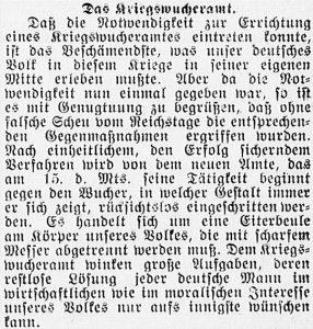 19160811_Kriegswucheramt_392