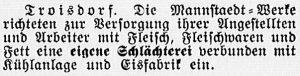 19160813_Schlächterei_394
