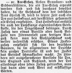 19160813_Teeersatz_394
