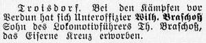 19160820_Braschoß_399