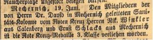 21061916 mechernich