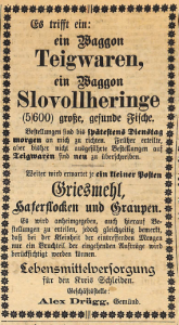 24061916teigwarenuheringe