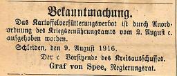 16081916 kartoffel