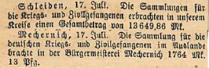 19071916 spende