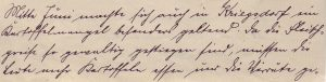 19160620_SchulchronikKriegsdorf_B396_S90