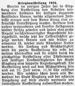 19160719_Kriegsausstellung_368