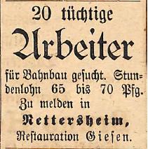 16091916 bahnbau