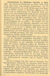 1916-09-02-1 Wülfrath